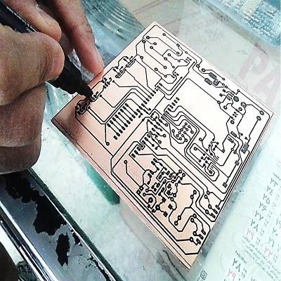 آموزش الکترونیک -اتصال LCD گرافیکی مدل توشیبا toshiba به میکروکنترلر AVR در نرم افزار بسکام برای نمایش عکس و اشکال هندسی و متن - نوشتهنرم افزار پروتئوس - proteus - مدار - شماتیک - طراحی - PCB - برد - الکترونیک - - الکتریک - برق - شبیه سازی - چاب برد - اسید کاری - بسکام - پروتئوس - طراحی مدار
