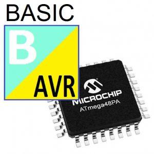 bascom-میکروکنترلر-بسکام-بیسیک-برنامه-کد-برنامه نویسی-programmer