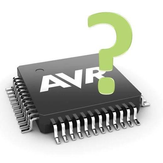 آموزش الکترونیک - timer-تایمر-میکروکنترلر-mirocontroller-AVR-ATMEGA-bascom - بسکام - پروتئوس - طراحی مدار - PIC - ARM - AVR - میکروکنترلر